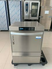 Winterhalter UC-XL Spülmaschine Baujahr 2019