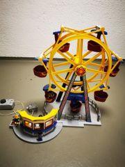 Playmobil Riesenrad Nr 5552