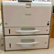RICOH SP 3600 DN Laserdrucker