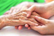 Biete Pflegepersonal aus Litauen an
