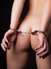 Online Sklavin gesucht