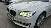 bmw 730d x Drive Softclose