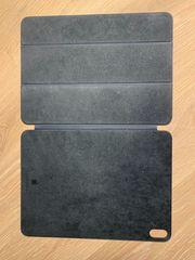 iPad Schutztasche
