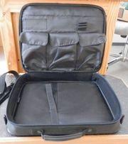 Tasche Aktentasche Tasche für Laptop