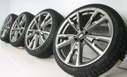 Origina BMW X1 F48 X2