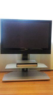 Zu verschenken PIONEER Plasma TV