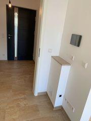 Erstbezug Attraktive 5-Zimmer-Wohnung Küche Bad