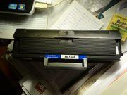 Toner für ML-1660 Samsung-Drucker