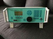 Digetron 1000 Frequenztherapiegerät Zapper