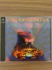 2 CD Trancemaster 9 CD