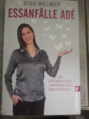 Abnehmbuch