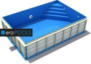 PP Pool 6 0x3 0