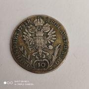 MÜNZE 1789