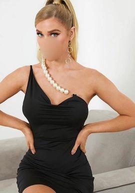 Erotische Massagen - Leidenschaftliche erotische Massage privat