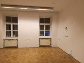 WG taugliche 142m2 5 Zimmer: Kleinanzeigen aus Linz - Rubrik Vermietung 4-, Mehr-Zimmer-Wohnungen