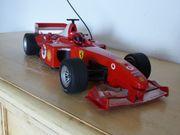 RC Auto 1 10 Formel