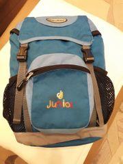 Kinder-Rucksack von DEUTER