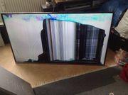 Panasonic 127 cm LCD TV