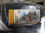 Winterreifen Pirelli Snowcontroll 195 50