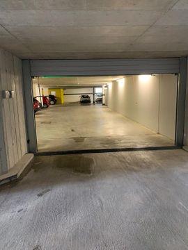 Tiefgaragenplatz in Hohenems: Kleinanzeigen aus Hohenems - Rubrik Garagen, Stellplätze