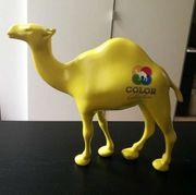 CAMEL Kamel Sonder Edition
