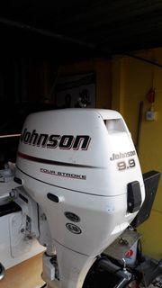 Johnson 9 9 PS 4