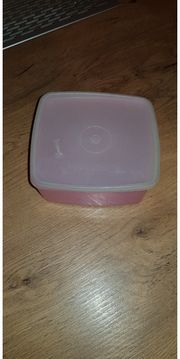 Tupperware Eiskristall