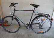 Herren-Fahrrad Peugeot Country