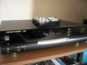 Harman Kardon DVD 1 DVD-Player