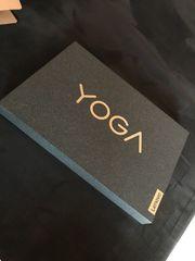 Lenovo Yoga 9i 14ITL Evo