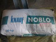 Knauf Noblo Edelputz 1 5