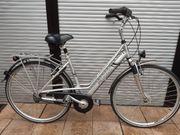 Fahrrad 28 Zoll Peugeot Damenrad