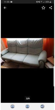 Sofa Couch zu VERSCHENKEN