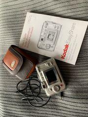 kodak easy share digital kamera