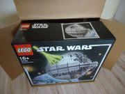 Lego Star Wars UCS 10143