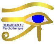 Hypnose on Demand - Wähle dein