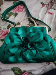 Handtasche zu Verkaufen