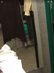 Spiegel Wandspiegel groß Ankleidespiegel