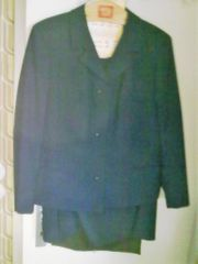 Damenkleidung Gr 44 46 sehr
