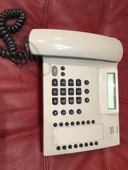 Senioren-Schnurtelefon Siemens Euroset 2015
