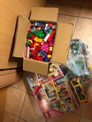 Lego Duplo Haus 10505 Lego