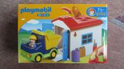 Playmobil 123 Set