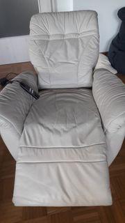 Fernsehsessel - Relaxsessel