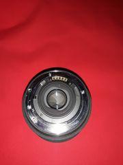 Sigma EX 17-35mm 1 2