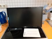 Philips LED TV 22zoll