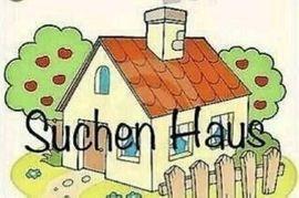 Suche von Privat ein Haus zum Kauf