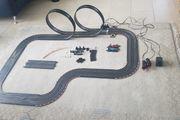 Carrera Go Super Formula Racing