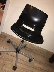 Ikea Möbel In Hirschaid Gebraucht Und Neu Kaufen Quokade
