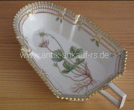 Bild 4 - Ankauf Royal Copenhagen Porzellan - Musselmalet - Dortmund