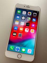 iPhone S6 Plus 128GB 100
